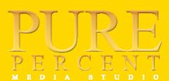 Pure Percent Incorporated